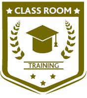 Authorized IBM Training Johannesburg