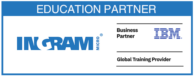IBM Certification South Africa