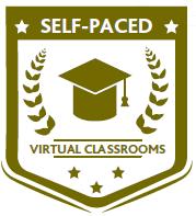IBM Self Based Training Courses