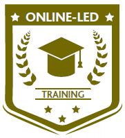 IBM Training Classes