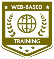 IBM Web Based Training Courses