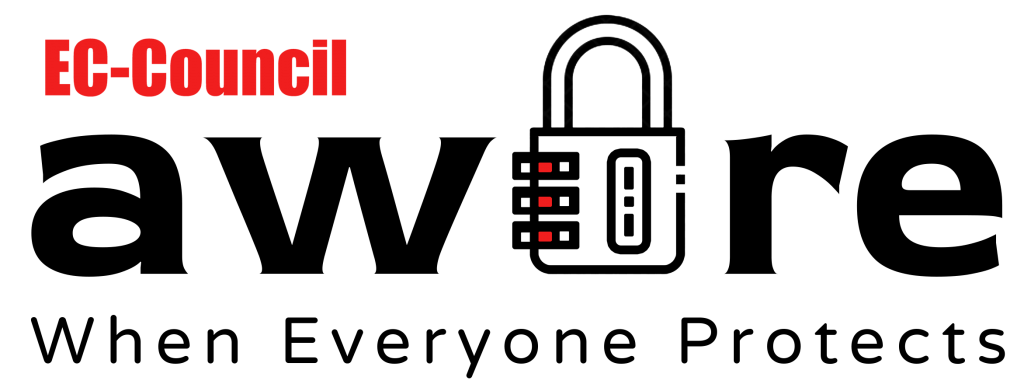 Support phishing cybersecurity hacking malware cybercrime cyberattack ransomware infosec hacker ethical hacking social engineering spear phishing Security Awareness Training Security Awareness phishing emails phishing scams south Africa phishing emails Security Awareness Training social engineering, spear phishing ransomware attacks social engineering